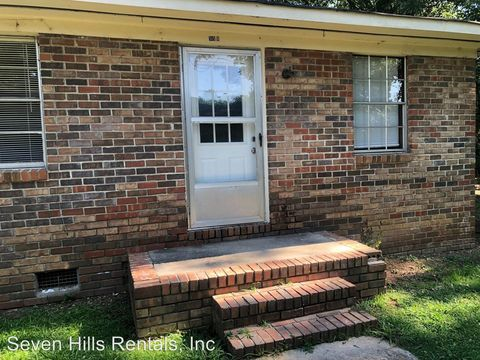 Photo of 515 And 517 Wilson Ave, Rome, GA 30161