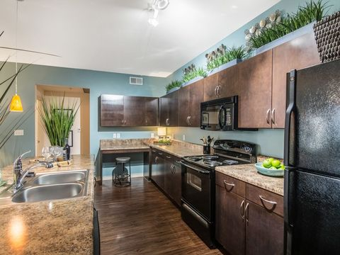 Photo of 5250 Town And Country Blvd, Frisco, TX 75034