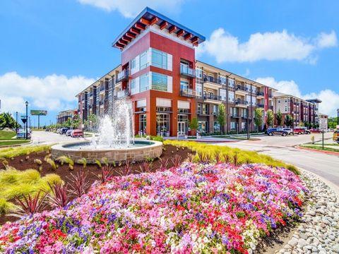 Photo of 11010 Harmony Hill Ln, Rowlett, TX 75089