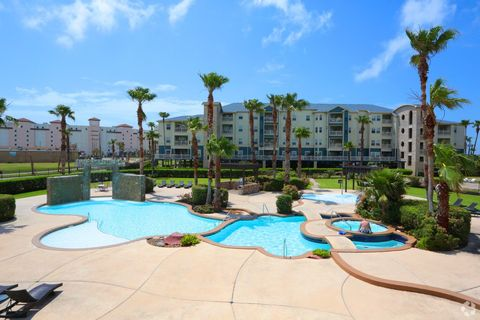 Photo of 3433 Cove View Blvd, Galveston, TX 77554