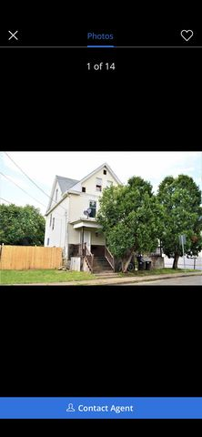 Photo of 306 Virginia Ave, Butler, PA 16001