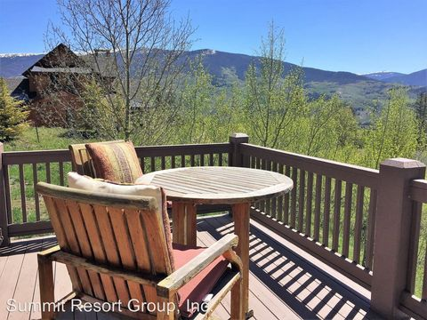 720 Willowbrook Rd, Silverthorne, CO 80498