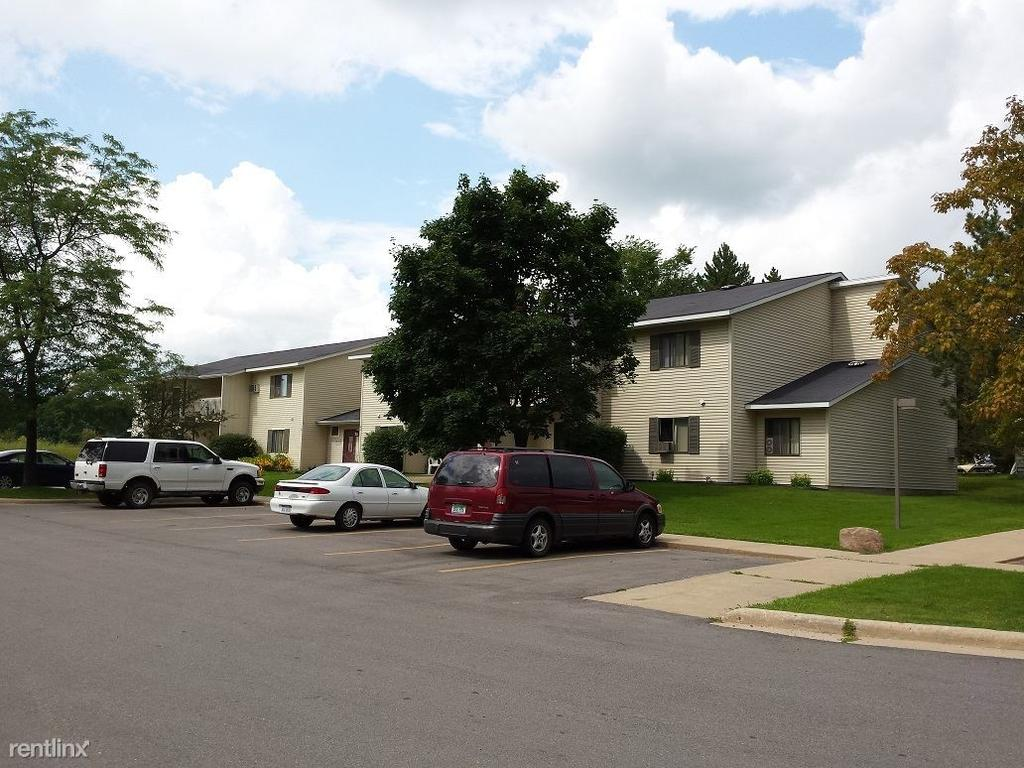 Apartments For Rent In North Branch Mi