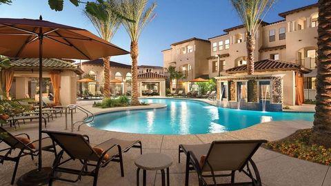 Photo of 7501 E Mc Dowell Rd, Scottsdale, AZ 85257
