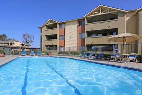 Photo of 601-645 Sea Vale St, Chula Vista, CA 91910