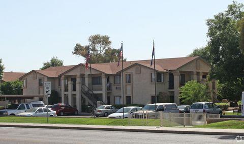 Photo of 108 N Greenfield Rd, Mesa, AZ 85205