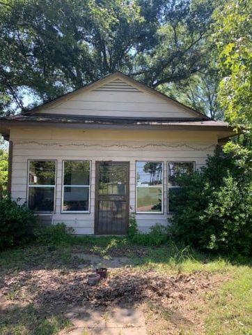 Photo of 11575 Main St, Mason, TN 38049