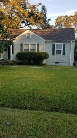 614 W Adams Ave, Greenwood, MS 38930