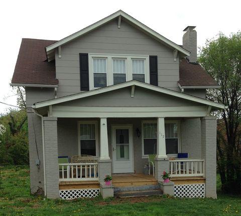Photo of 117 Wildhurst Ave Ne, Roanoke, VA 24012