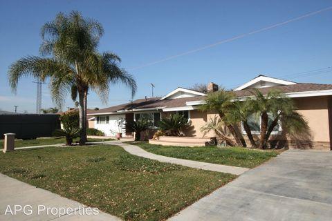 Garden Grove, Ca Apartments For Rent - Realtor.Com®