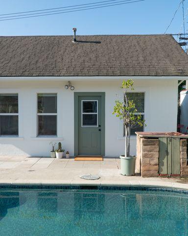 Photo of 5034 Range View Ave, Los Angeles, CA 90042