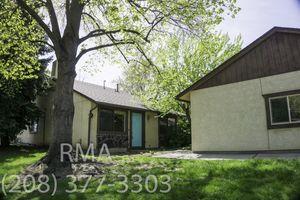 1001 S Leadville Ave, Boise, ID 83706