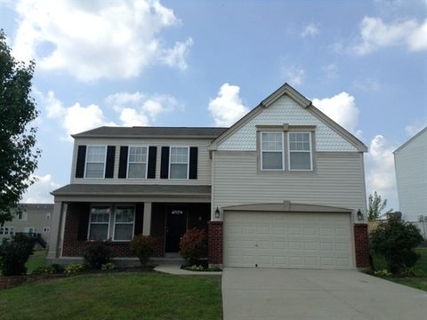 Photo of 2899 Faubush Ct, Independence, KY 41051