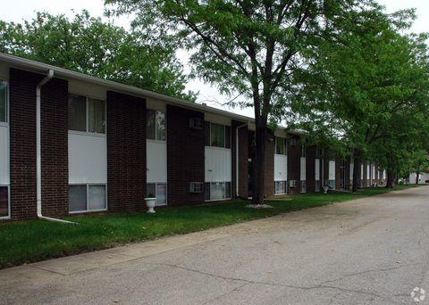 Photo of 4449 Jackman Rd, Toledo, OH 43612