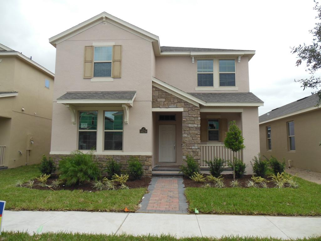 independence elementary in winter garden fl realtor com