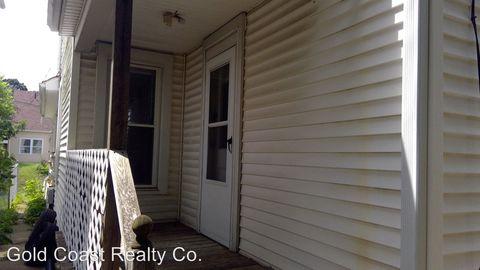 Photo of 1408 Phillips Ave, Dayton, OH 45410
