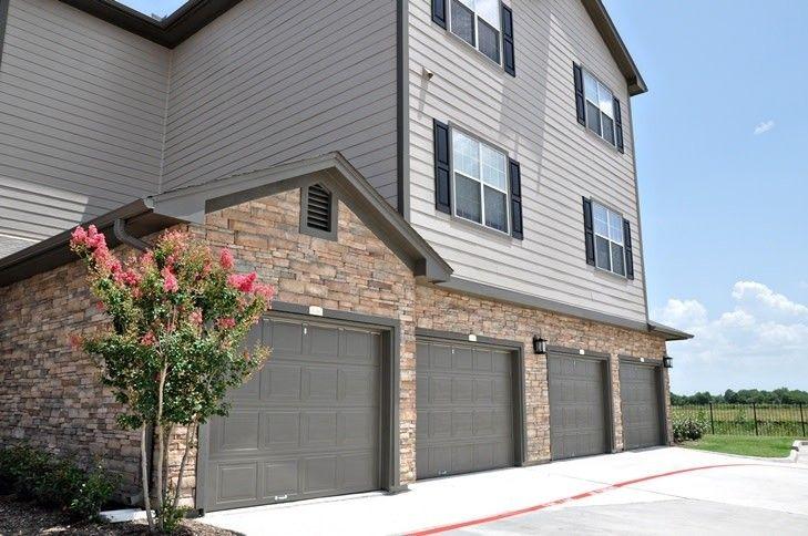 601 Park Place Blvd, Rosenberg, TX 77469 - realtor.com®