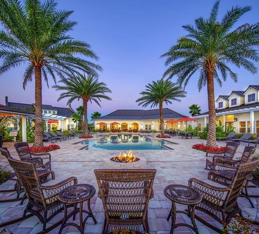 Apartments For Rent In Bradenton Fl: 4732 Compass Dr, Bradenton, FL 34208