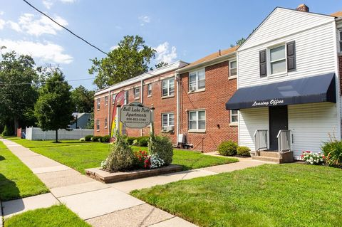 Photo of 431 Myrtle Ave, Woodbury, NJ 08096