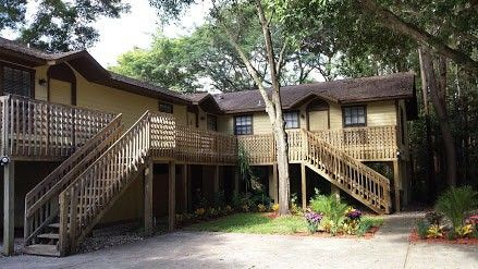 Photo of 2736 Park Dr Apt 2, Clearwater, FL 33763