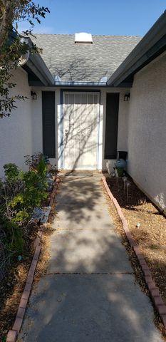 Photo of 7748 W Paradise Dr, Peoria, AZ 85345