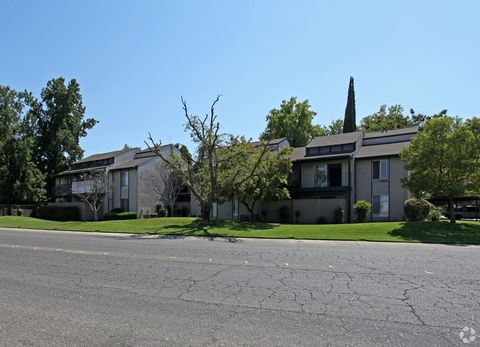 Photo of 1170 E 22nd St, Marysville, CA 95901