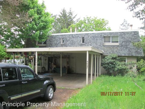 Photo of 4695-4697 Fox Hollow Rd, Eugene, OR 97405
