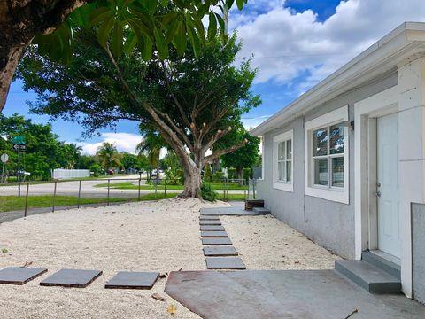Photo of 600 Nw 116th Ter, Miami, FL 33168