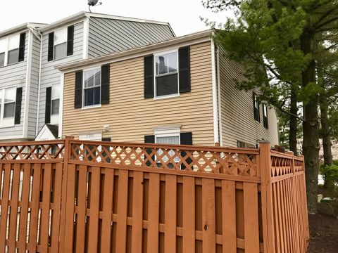 Photo of 11201 Legato Way, Silver Spring, MD 20901