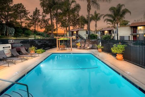 Photo Of 3999 Via Lucero Santa Barbara Ca 93110 Apartment For Rent
