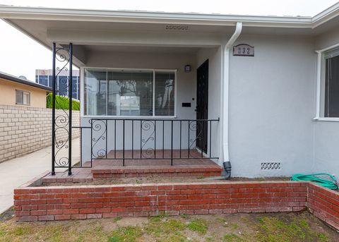 Photo of 232 E Bixby Rd, Long Beach, CA 90807
