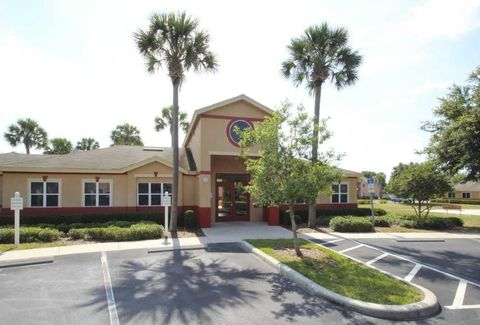 Photo of 315 State Road 62, Bowling Green, FL 33834