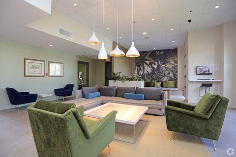 Cool 92103 Apartments For Rent Realtor Com Home Interior And Landscaping Oversignezvosmurscom