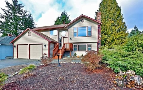 Photo of 727 198th Pl Se, Bothell, WA 98012