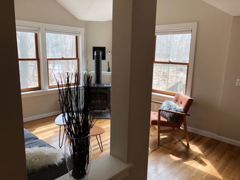 Photo of 233 Forest Home Dr, Ithaca, NY 14850
