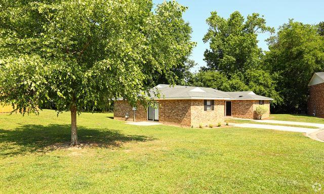 302 Old Plantation Rd Augusta GA 30907