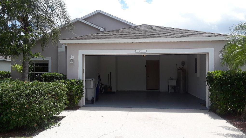 831 Green Leaf Cir, Vero Beach, FL 32960
