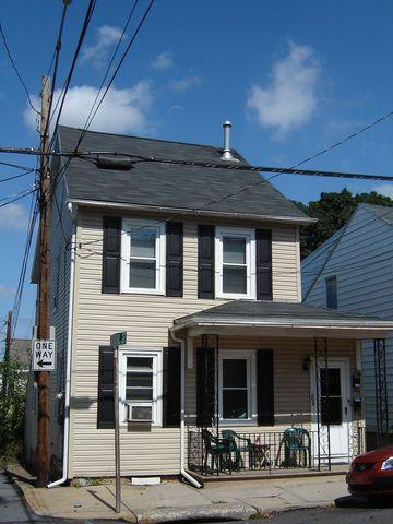 Photo of 61 E Garrison St, Bethlehem, PA 18018