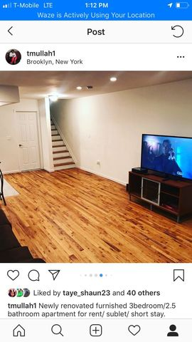 Photo Of 664 Pennsylvania Ave 2313 Pacific St Brooklyn Ny 11207 Apartment For Rent