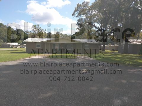 Photo of 1535 Blair Rd, Jacksonville, FL 32221