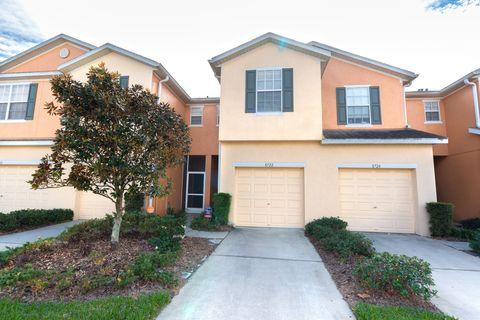 Tampa, FL Condos & Townhomes for Rent - realtor com®