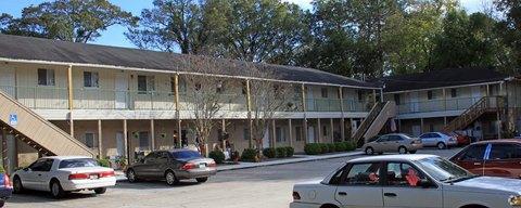 1111 Woodruff Ave, Jacksonville, FL 32205