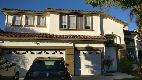Photo of 3915 Mars Ct, San Jose, CA 95121