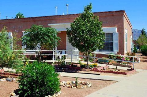 Photo of 225 Mc Clintock Dr, El Paso, TX 79932