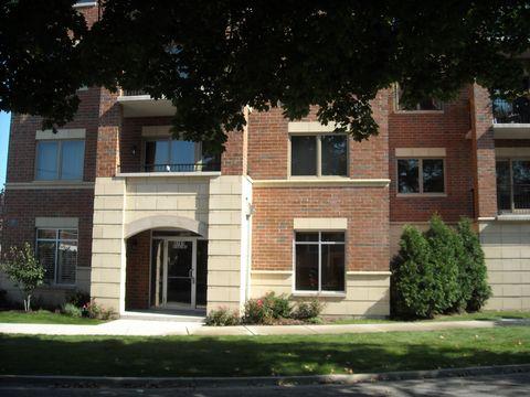 Photo of 5761 W Higgins Ave Unit 3 E, Chicago, IL 60630