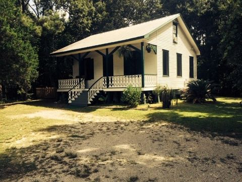 Photo of 416 W Milton Ave, Lafayette, LA 70508