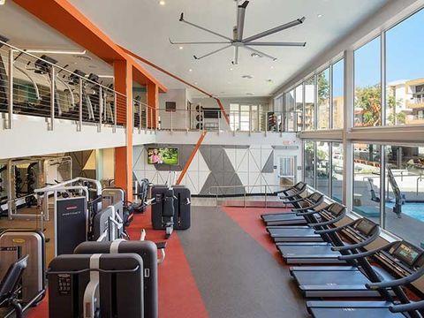 Studio City, CA Apartments for Rent - realtor com®