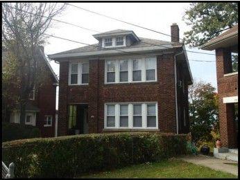 Photo of 3363 Portola Ave # 2, Pittsburgh, PA 15214
