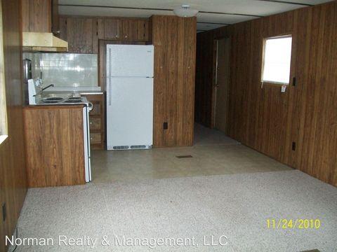 Photo of 1219 W Oglethorpe Hwy, Hinesville, GA 31313