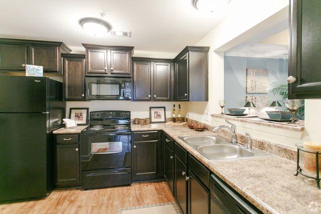 4036 Bryce Rd, Nashville, TN 37211 - Home for Rent - realtor.com®
